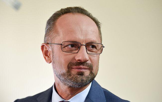 Бессмертный: новости и свежие рейтинги на выборах президента Украины 2019