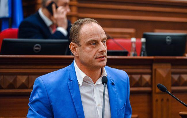 Коронавирус зафиксировали в Киевраде: заразился депутат