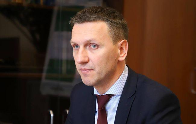 Рада прийняла закон для введення посади оперативників у ДБР