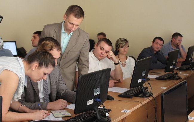 Откройте, ГБР: как прошел отбор сотрудников в Госбюро расследований