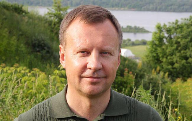 В прокуратуре сообщили подробности о задержанном по подозрению в убийстве Вороненкова