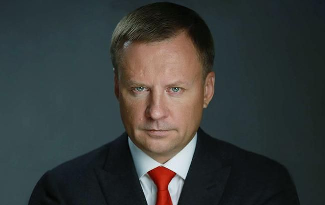 Убийство Вороненкова: подозреваемым продлили арест на 2 месяца