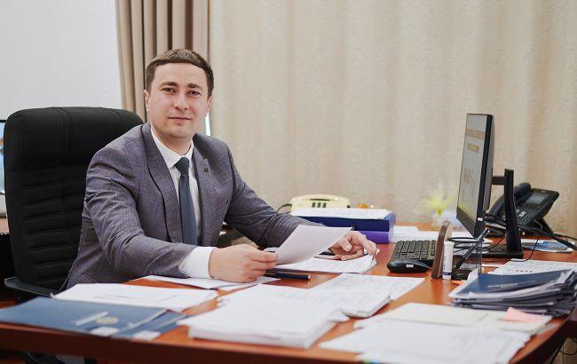Лещенко о возможной отмене земельной реформы: мы все равно вернем землю народу