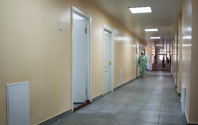 Скандального врача, которая отказалась лечить АТОшника, повторно уволили с работы, - Супрун
