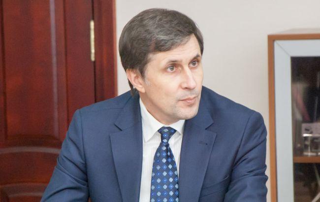 Україна може дати майбутній базі NASA на Місяці системи життєзабезпечення