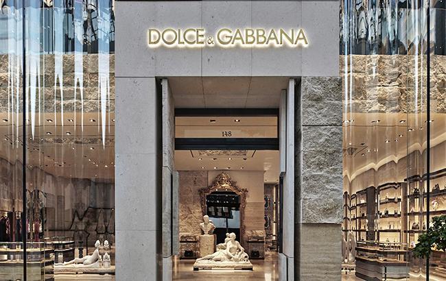... Міненко стала обличчям нової рекламної кампанії італійського бренду  Dolce Gabbana. Відповідні фото дівчина опублікувала на своїй сторінці в  Instagram. e004232884239