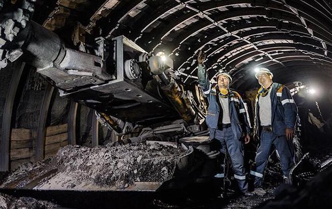 Минэнерго предлагает отдать ДТЭК 4 млрд гривен благодаря приоритету газового угля