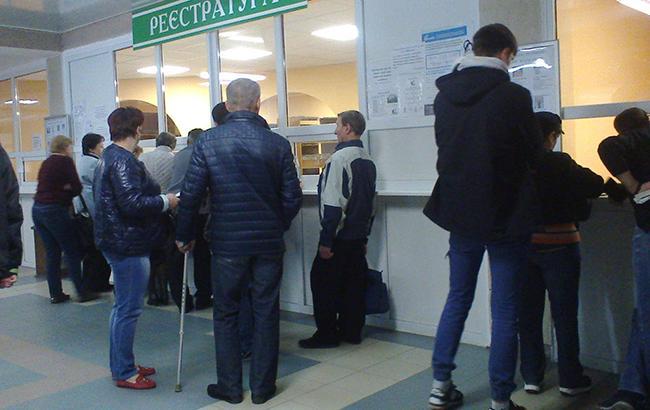 """""""Немає жодних умов"""": батьки скаржаться на умови в лікарнях Кропивницького"""