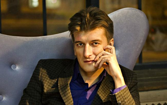 В Российской Федерации скончался корреспондент, написавший о погибели ЧВК Вагнера вСирии