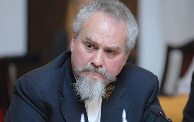 Історик з РФ пояснив, чому українська мова перевершує російський