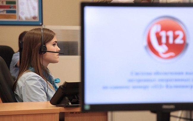 В Украине может появиться один номер для пожарных, скорой и полиции: подробности