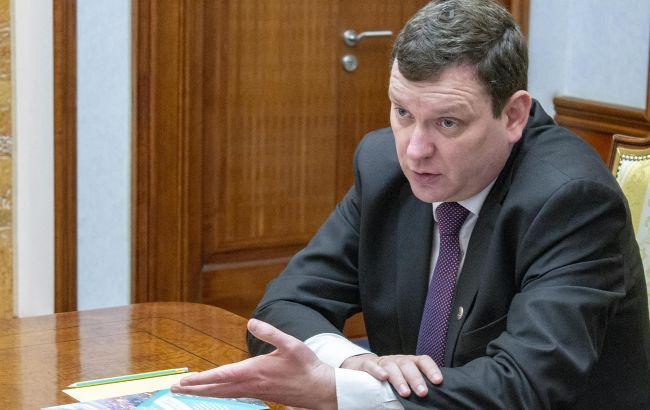 Посол Латвии о вступлении Украины в ЕС: одни члены не хотят проблем, другие - против расширения