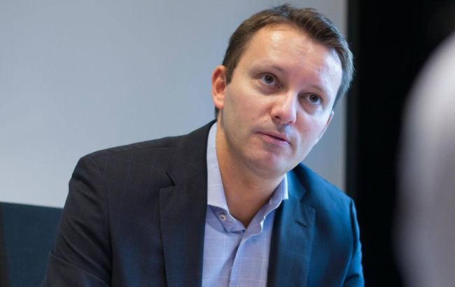 Правительство Румынии определилось с кандидатом в Еврокомиссию