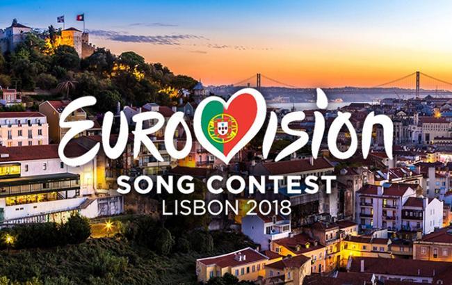 Євробачення 2018: ставки букмекерів різко змінилися