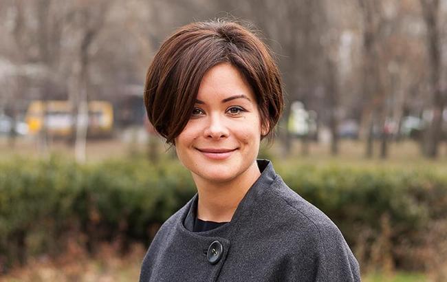 Одеська облрада ухвалила рішення про дострокове складання повноважень депутата Марії Гайдар