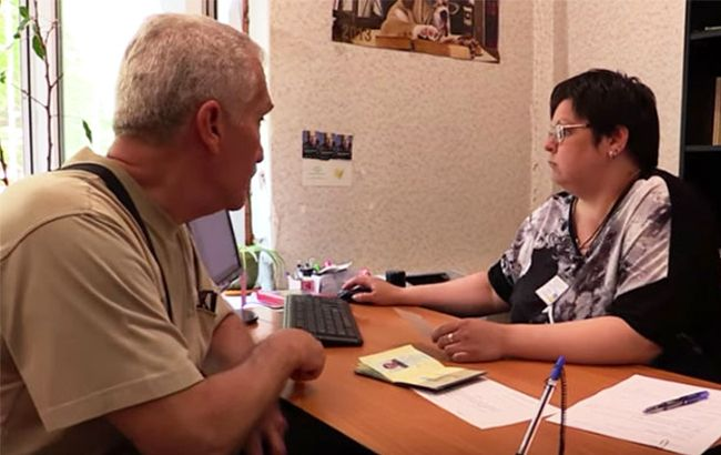 Правила выплаты пенсий кардинально изменятся: что ждет украинцев