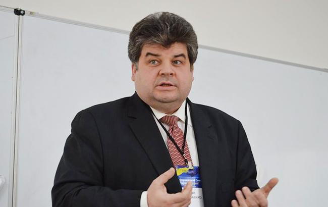"""""""Противоречия обостряются"""": дипломат заявил о вероятности """"мировой"""" войны"""