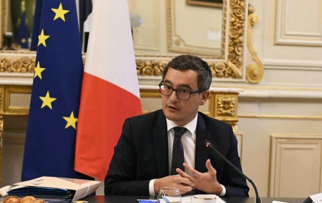У Франції хочуть закрити мечеть, керівник якої засуджував убитого вчителя