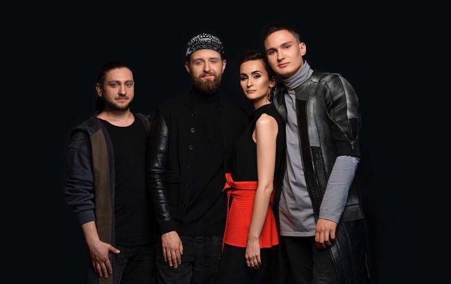Названа пісня від України на Євробаченні 2021: ви готові шуміти?!