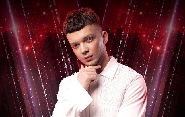 """Фіналістом """"Голосу країни"""" став Сергій Лазановський: чим живе 25-річний українець і його шлях до успіху"""