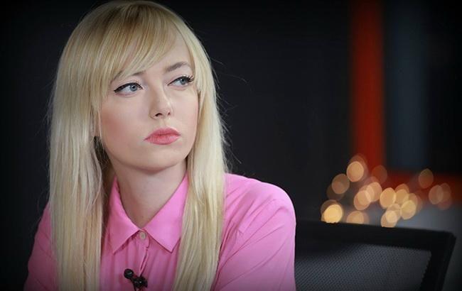 Фото: Наталья Седлецкая (facebook.com/hromadskeua)