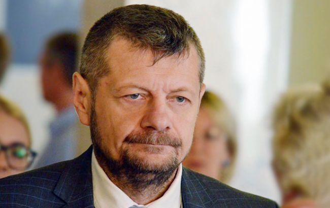Фото: Игорь Мосийчук (facebook.com/mosijcuk.igor)