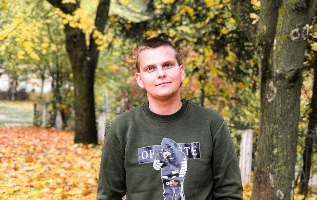 Мечты сбываются: 20-летнему украинцу, просившему о помощи, провели операцию