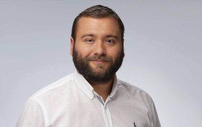 Що потрібно знати про кандидата в мери Харкова Ігоря Черняка: головне