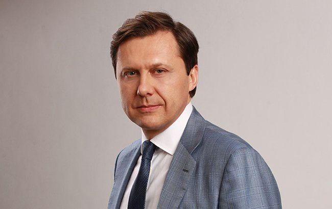 Ігор Шевченко: новини і свіжі рейтинги на виборах президента України 2019