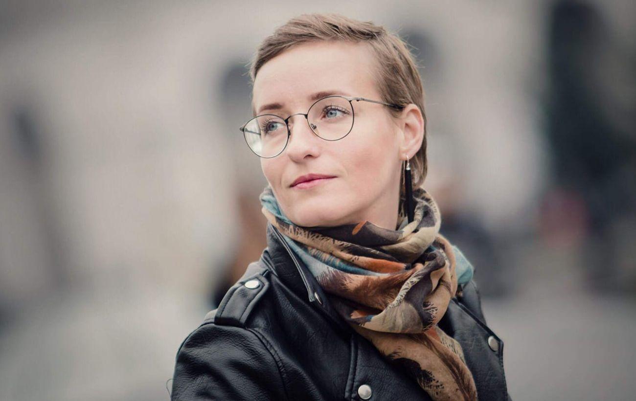Беларусь депортирует задержанных журналистов