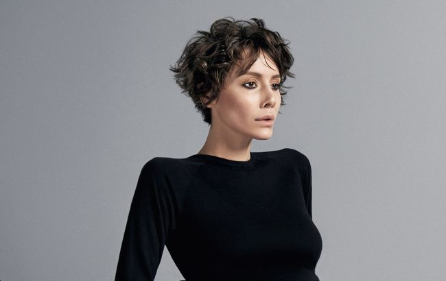 Директор Vogue Ukraine попала в громкий скандал из-за заявления о гражданской войне в Украине