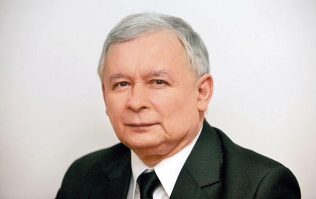 Польща оголосила склад нового кабміну, Качинський повернувся через 13 років