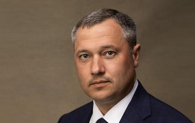 Кабмин назначил временного руководителя АРМА. Предыдущего главу арестовали