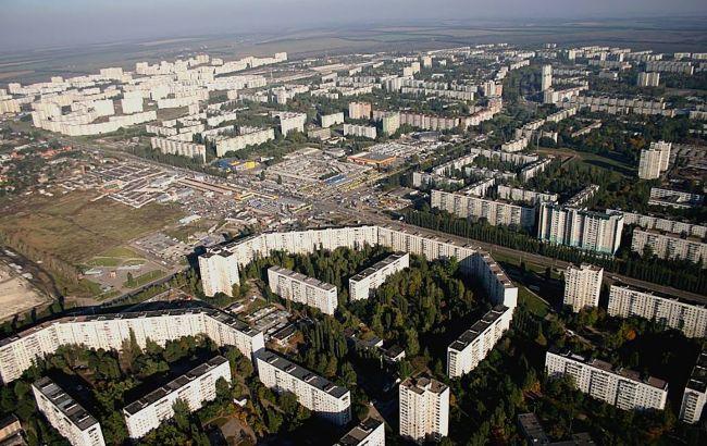 Рынок недвижимости Харькова: местные особенности и прогнозы на 2022
