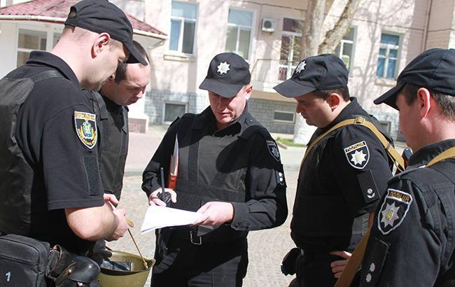 Побиття вихованців притулку у Волинській області: поліція відкрила кримінальну справу