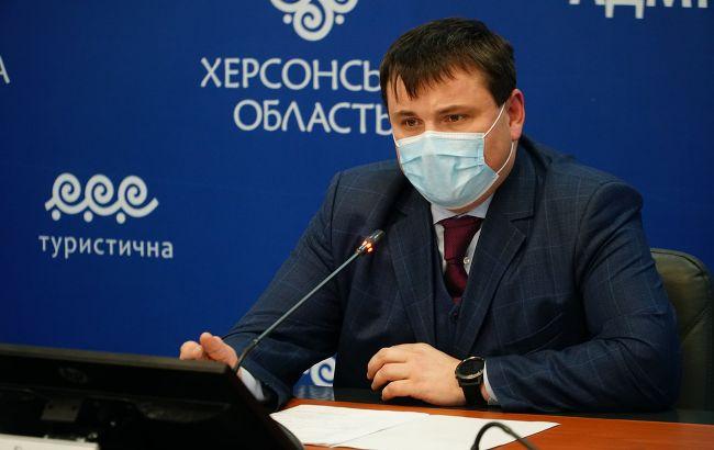 """""""Укроборонпром"""" прекратит свое существование в следующем году"""