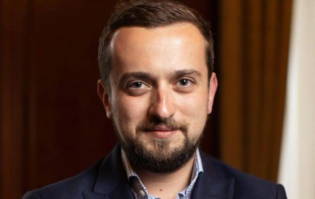 У Зеленского анонсировали либерализации визового режима в Украине
