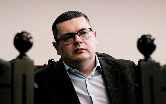 Новий голова комітету Ради проголосував проти заяви щодо Марківа
