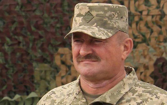 Стало известно, чем займутся украинские миротворцы ООН на Донбассе