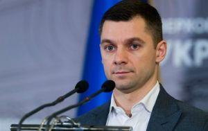 Не только два гектара. Украинцам хотят расширить права на землю