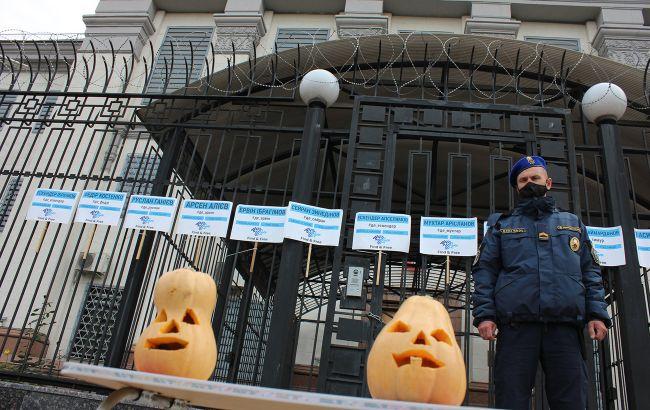 В Крыму с начала оккупации произошло более 40 насильственных исчезновений, - ООН