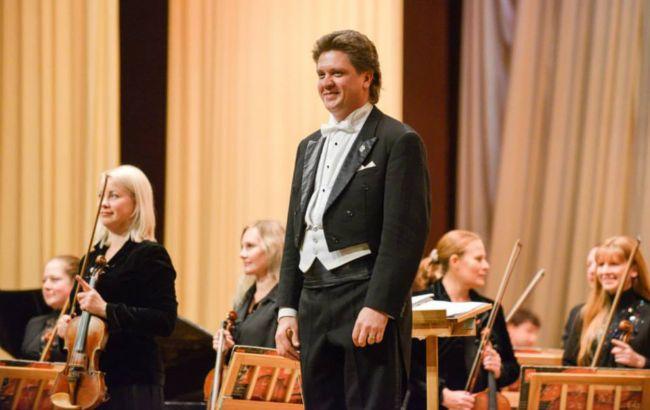 Украинский композитор получил голливудскую музыкальную премию