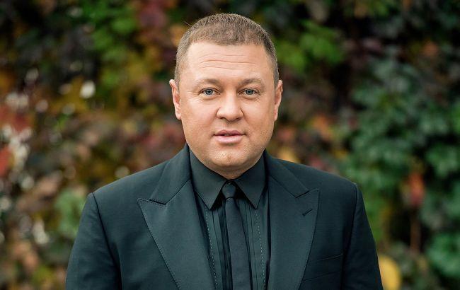 """Хотел свою команду: руководитель """"Квартала 95"""" рассказал про ссоры с Зеленским"""