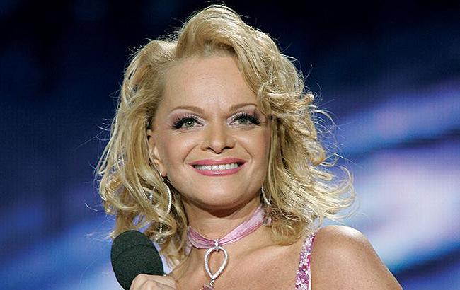 62-летняя звезда: стало известно, кто споет на жеребьевке ЧМ-2018 в Москве