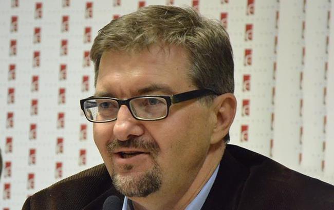 """Историк из Гарварда рассказал, смогут ли россияне преодолеть """"зависимость"""" от Украины"""
