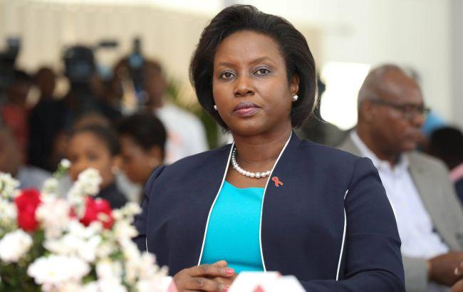 Вбивство президента Гаїті: перша леді теж померла від поранень
