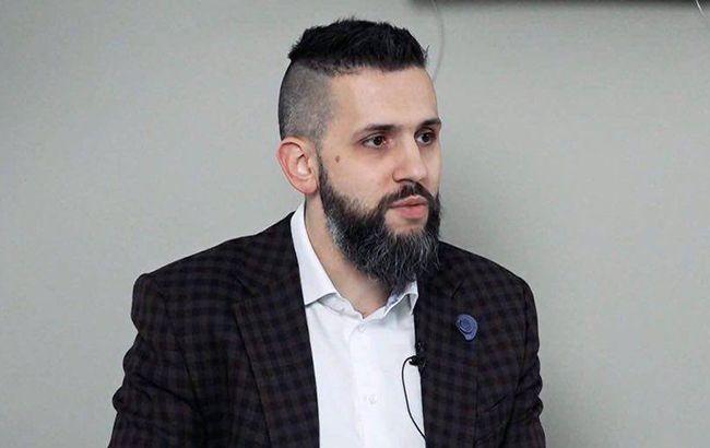 Глава таможни заявил об угрозах со стороны криминалитета