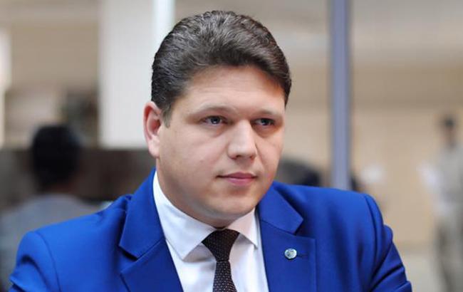 Парламент Молдовы ратифицировал соглашение с Украиной о реадмиссии