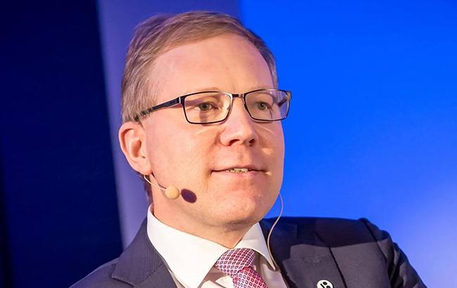 """В Эстонии считают, что заблокировать """"Северный поток-2"""" эффективнее высылки дипломатов РФ"""