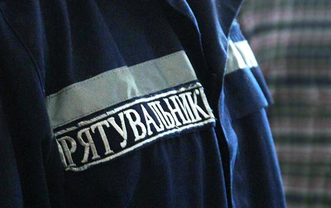В Україні зафіксовано рекордну кількість загиблих на пожежах за добу, - ДСНС